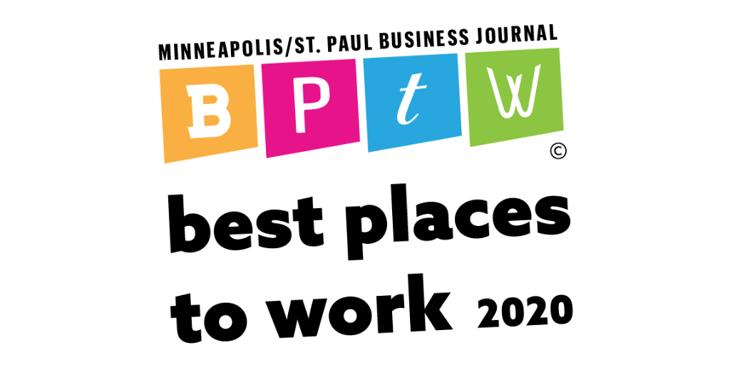 BPTW 2020 Logo