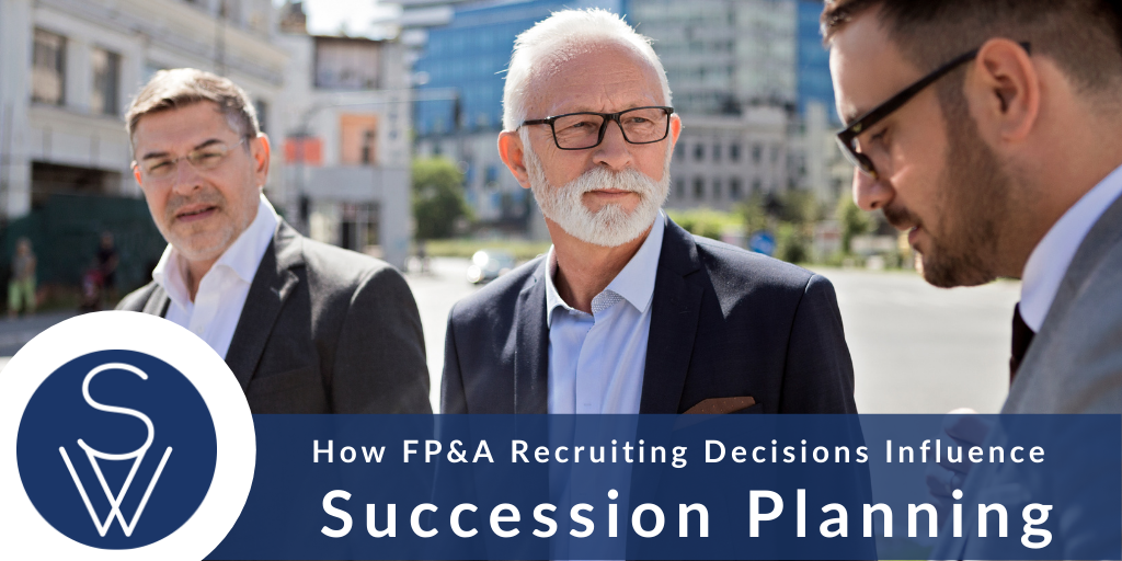 FP&A Succession Planning-1