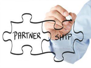 hr-hiring-manager-partnership