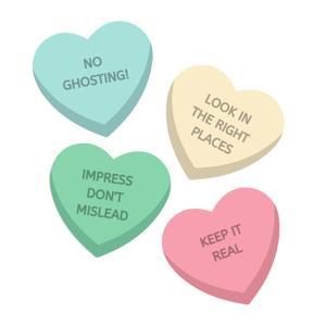 Valentines Day Blog-1