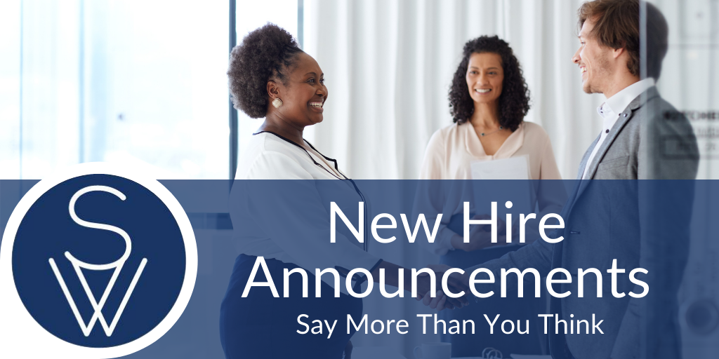 new-hire