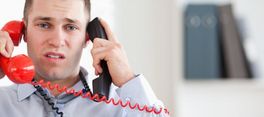 manage-client